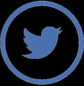 RMHC Oregon & Southwest Washington Twitter Link